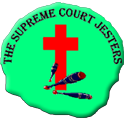 Supreme Court Jesters